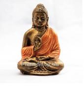 buddha szobor
