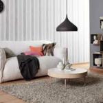 design szőnyegek