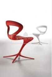 design székek