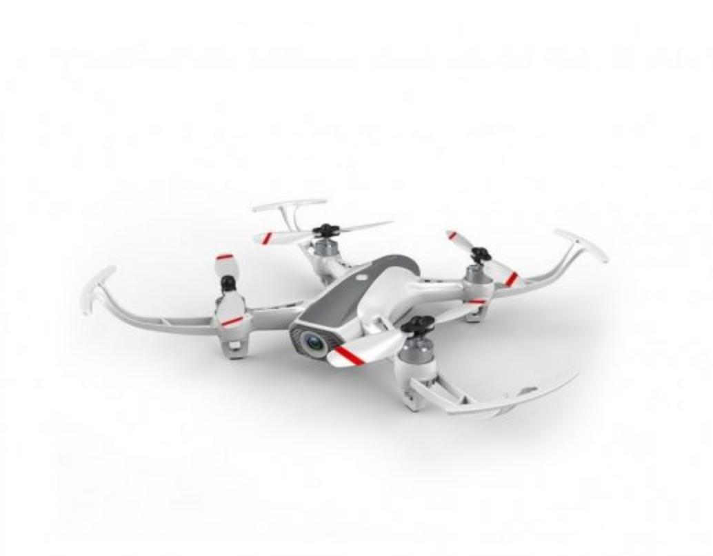 távirányítós drón